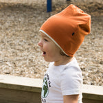 Load image into Gallery viewer, Baby/Toddler - Organic Cotton