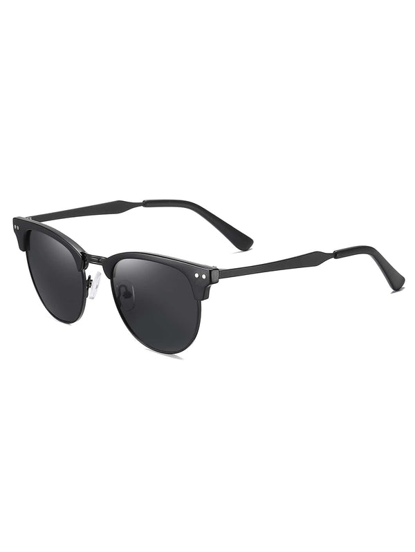 Men Polarized Sunglasses - 𝐄𝐑𝐔𝐌𝐉𝐔𝐒