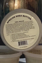 Load image into Gallery viewer, African Shea Butter - LTSavage Cosmetics LLC