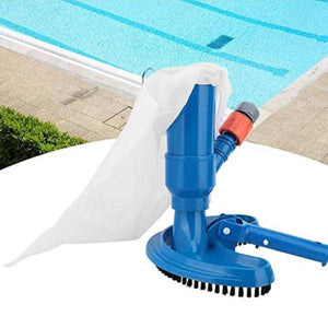 Powerful Pool vacuum cleaner 60% OFF-Koli mart