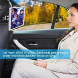 Car Headrest Mount-Koli mart