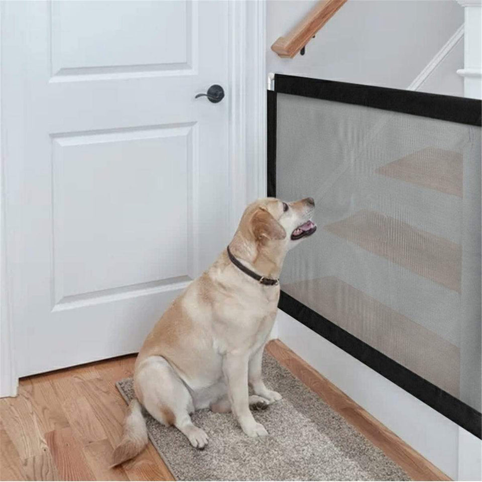 Door Guard for Dogs-Koli mart