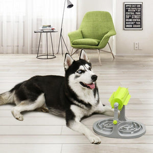 Pet Food Treated Toys-Koli mart