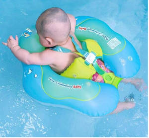 Baby/Toddler Swimming Float-Koli mart