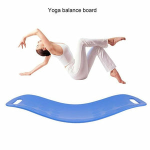 Yoga Abs Balance Board