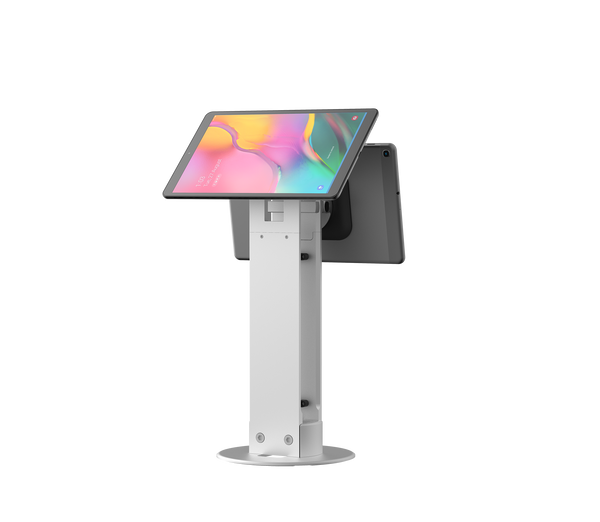 Universal Dual Tablet Stand