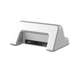 iPad Charge Dock (MTO)