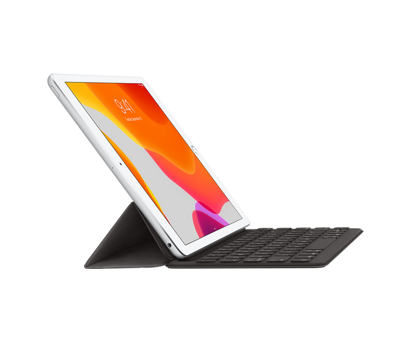 Apple Smart Keyboard for iPad (7th gen)