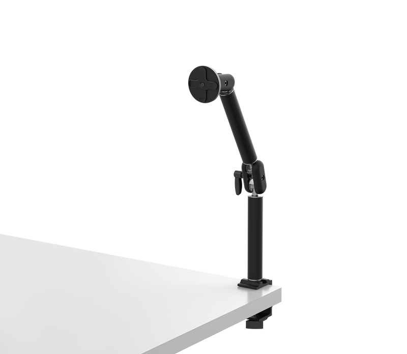Universal Connect Arm