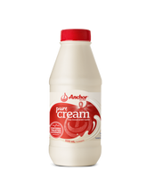 Anchor Fresh Cream