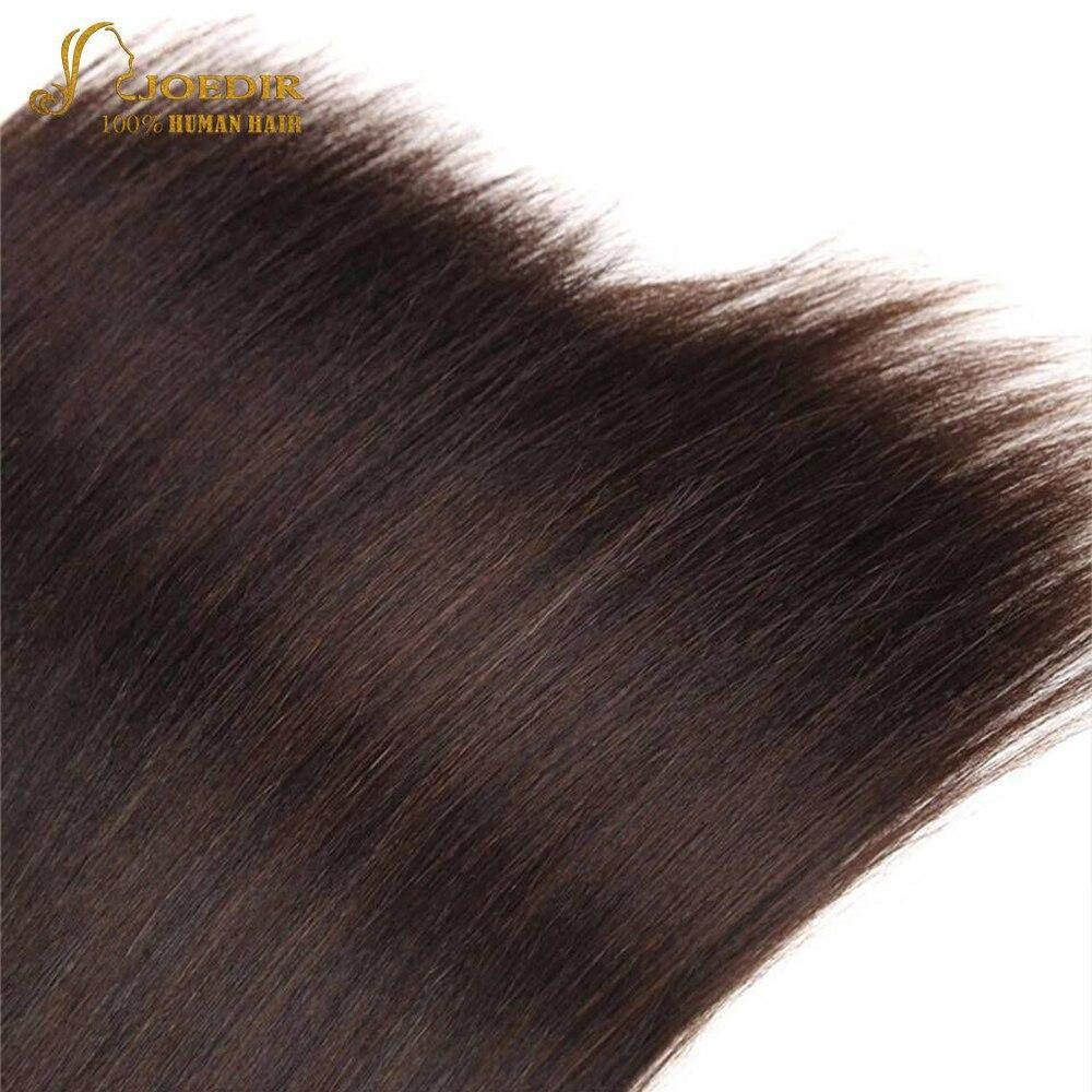 Pre-colored Brazilian Straight Hair - monaveli -  - Pre-colored Brazilian Straight Hair - mymonaveli.com