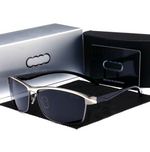Load image into Gallery viewer, Polarized driving sunglass - monaveli - eyewear - Polarized driving sunglass - mymonaveli.com