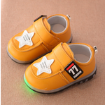 Load image into Gallery viewer, Baby lighted shoes - monaveli - kids - Baby lighted shoes - mymonaveli.com