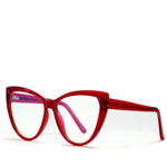 Load image into Gallery viewer, anti-blue light glasses - monaveli - eyewear - anti-blue light glasses - mymonaveli.com