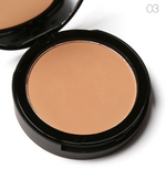 Load image into Gallery viewer, Focallure™ Fabulous Face Makeup Powder