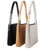 Load image into Gallery viewer, Combination pocket bag - monaveli - bag - Combination pocket bag - mymonaveli.com