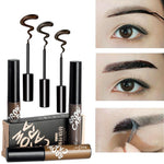 Load image into Gallery viewer, Tear eyebrow cream - monaveli - beauty - Tear eyebrow cream - mymonaveli.com