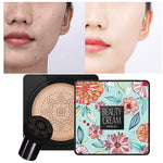 Load image into Gallery viewer, Mushroom air cushion BB cream