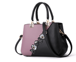 Load image into Gallery viewer, Korean foreign handbag - monaveli - bag - Korean foreign handbag - mymonaveli.com