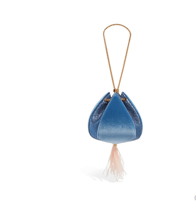 Lantern Exquisite Crossbody Bag - monaveli - bag - Lantern Exquisite Crossbody Bag - mymonaveli.com