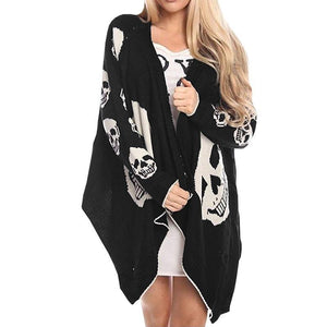 Ladies Fashion Shawl - monaveli - Women's Clothing - Ladies Fashion Shawl - mymonaveli.com