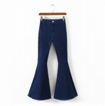 Load image into Gallery viewer, Big horn jeans - monaveli - Women's Clothing - Big horn jeans - mymonaveli.com