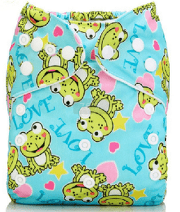 Baby diaper pants - monaveli - kids - Baby diaper pants - mymonaveli.com