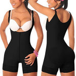 Load image into Gallery viewer, Women Sexy Lift Butt - monaveli - Shapewear - Women Sexy Lift Butt - mymonaveli.com