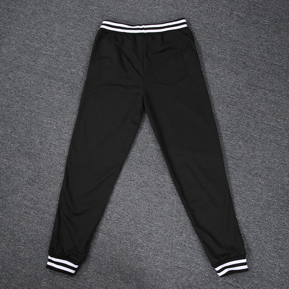 Men's Fashion Jogger Sweatpant - monaveli - Pants - Men's Fashion Jogger Sweatpant - mymonaveli.com