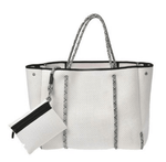 Load image into Gallery viewer, Portable outdoor leisure bag - monaveli - bag - Portable outdoor leisure bag - mymonaveli.com