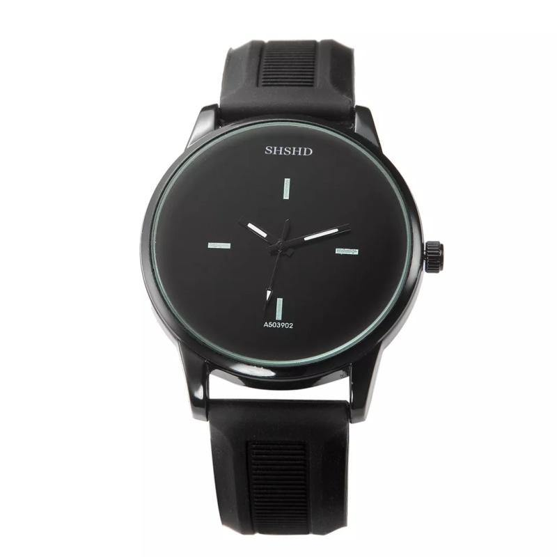 Unisex Student Fashion Watch - monaveli -  - Unisex Student Fashion Watch - mymonaveli.com
