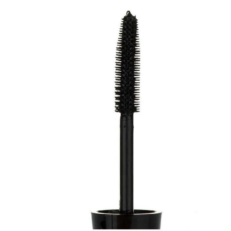 Slim and thick curling mascara - monaveli - beauty - Slim and thick curling mascara - mymonaveli.com