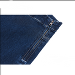 Load image into Gallery viewer, Ladies tight jeans - monaveli - Women's Clothing - Ladies tight jeans - mymonaveli.com