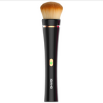 Load image into Gallery viewer, Electric multi-function makeup brush