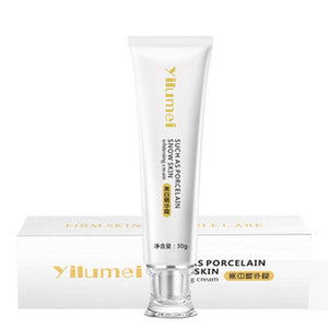 Moisturizing lazy body cream - monaveli - beauty - Moisturizing lazy body cream - mymonaveli.com