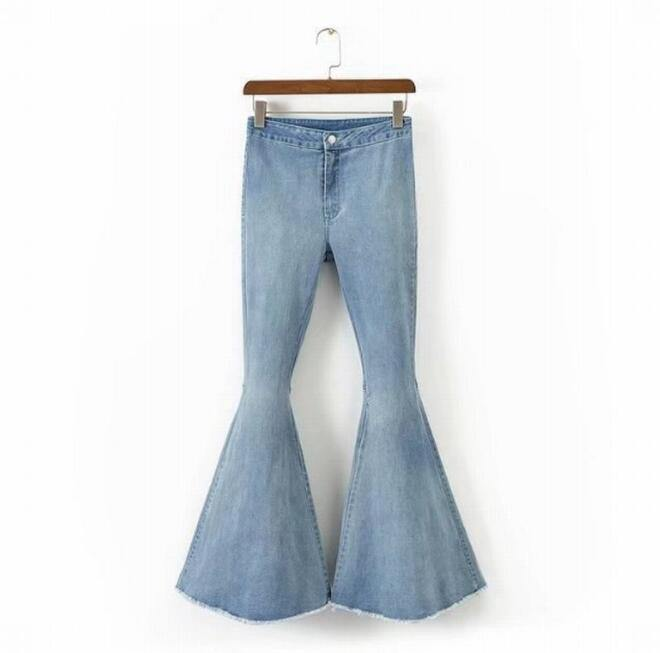 Big horn jeans