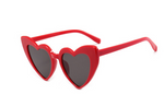 Load image into Gallery viewer, Fashion Heart Sunglass