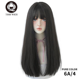 Noble Light Wigs - monaveli -  - Noble Light Wigs - mymonaveli.com
