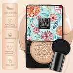 Load image into Gallery viewer, Mushroom air cushion BB cream - monaveli - beauty - Mushroom air cushion BB cream - mymonaveli.com