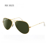 Load image into Gallery viewer, Ray-Ban Polarizing Sunglass - monaveli - eyewear - Ray-Ban Polarizing Sunglass - mymonaveli.com
