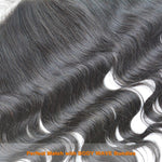 Load image into Gallery viewer, Peruvian Body Wave Virgin Hair