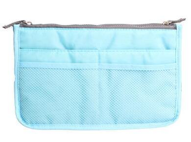 Women's Cosmetic Travel Bag