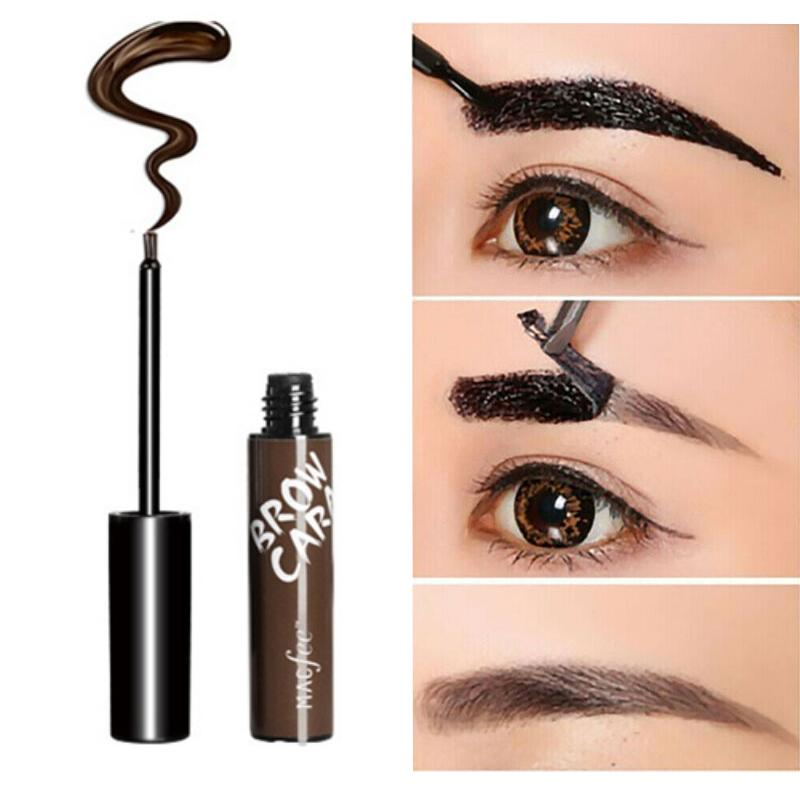 Tear eyebrow cream - monaveli - beauty - Tear eyebrow cream - mymonaveli.com