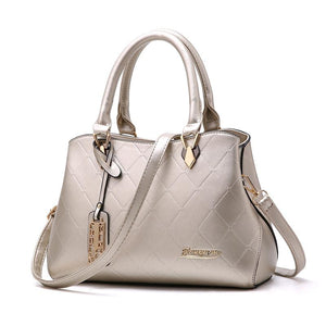 Premium fashion handbag - monaveli - bag - Premium fashion handbag - mymonaveli.com