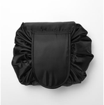 Load image into Gallery viewer, Cosmetics makeup bag - monaveli - bag - Cosmetics makeup bag - mymonaveli.com