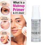 Load image into Gallery viewer, PHOERA™ Long Lasting Make Up Setting Spray Finish