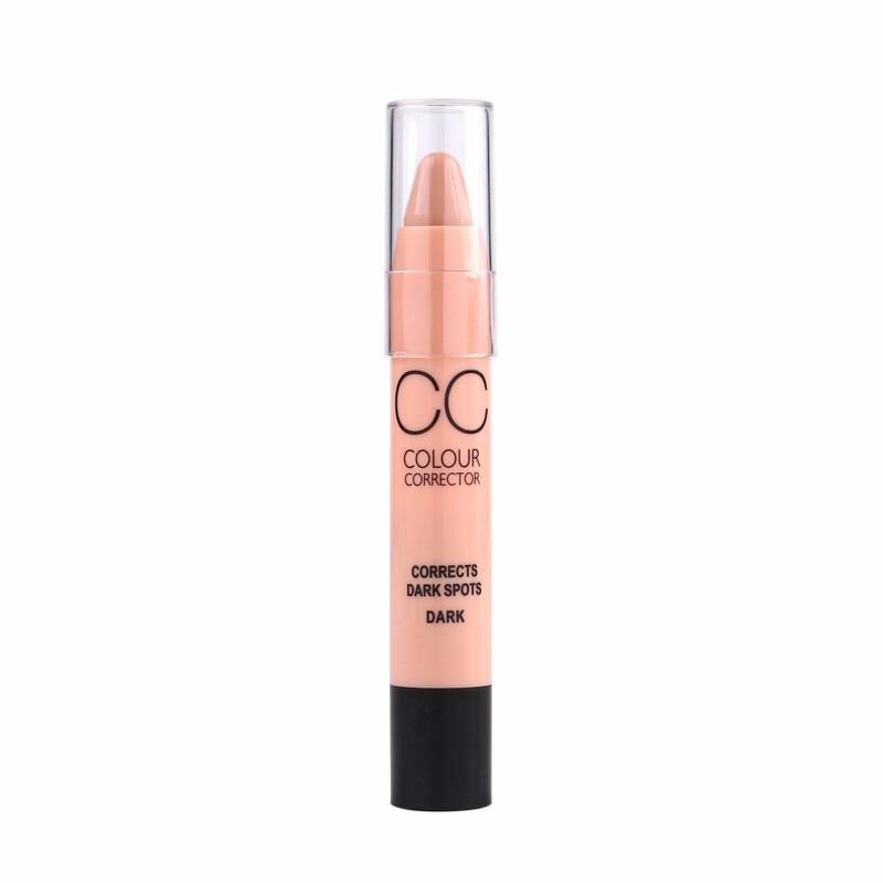 Repair capacity moisturizing concealer pen - monaveli - beauty - Repair capacity moisturizing concealer pen - mymonaveli.com
