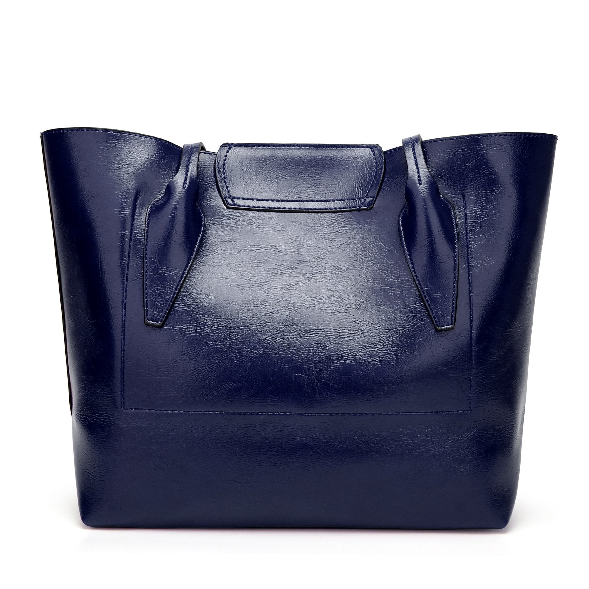New Autumn Casual Handbag - monaveli - bag - New Autumn Casual Handbag - mymonaveli.com