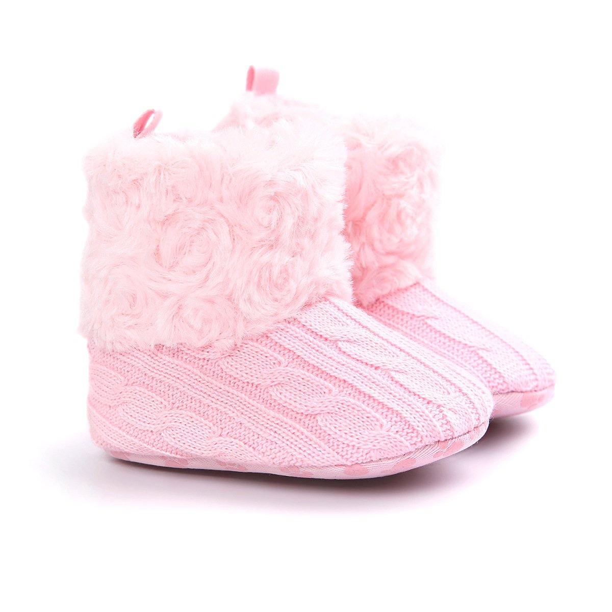 baby toddler shoe
