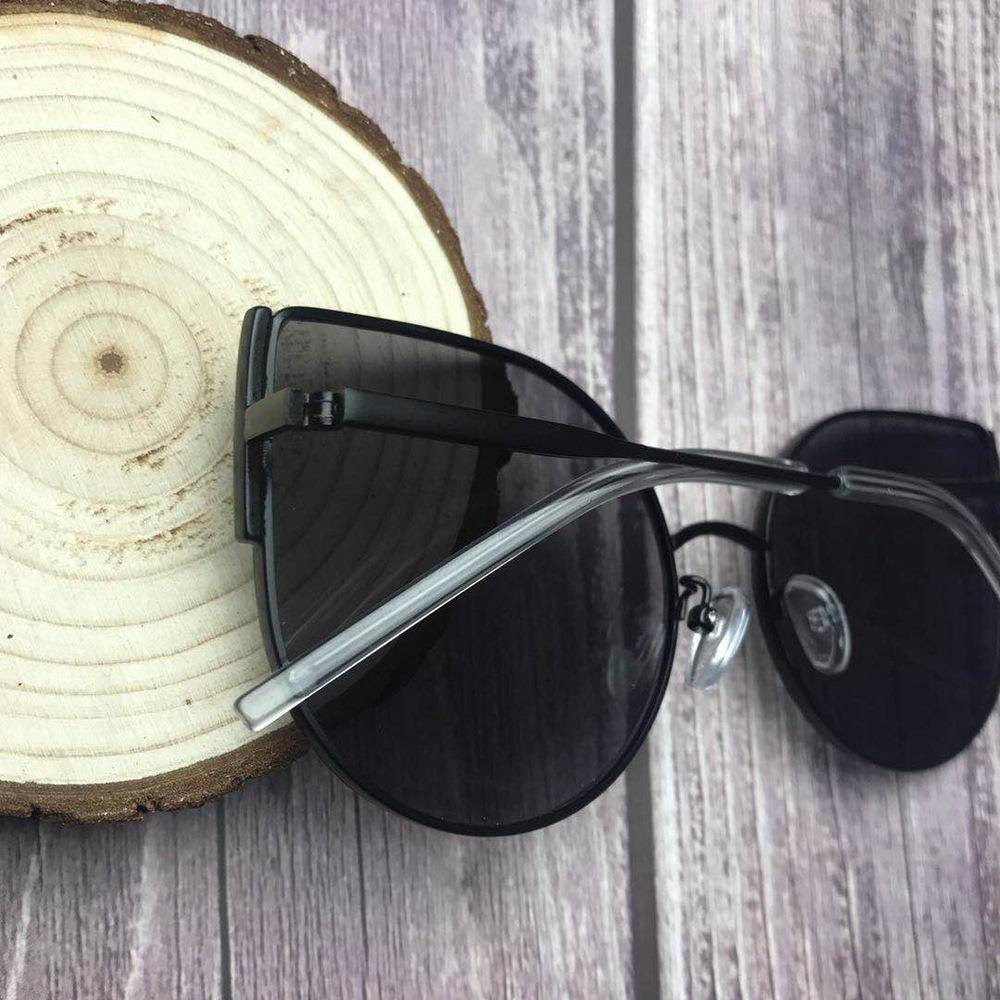 Korean Luxury Premium Sunglass